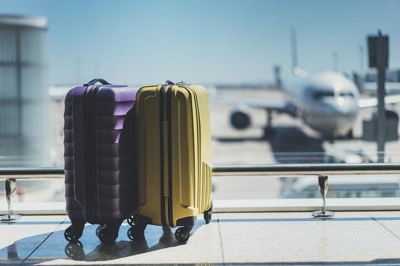 海外帰国者の移動手段について