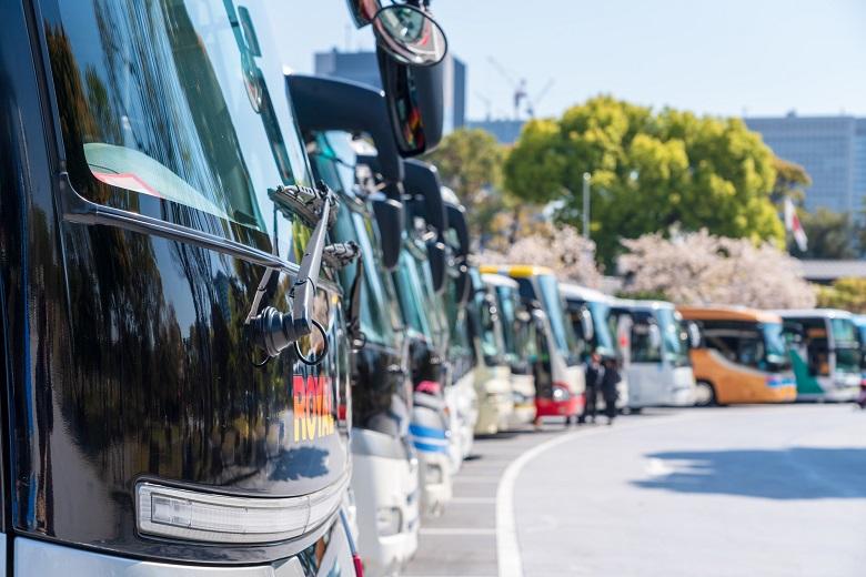 観光や合宿、教育旅行で補助金が使えるおすすめの行き先特集