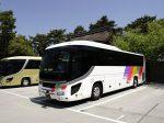 島根県の観光バスの補助金制度