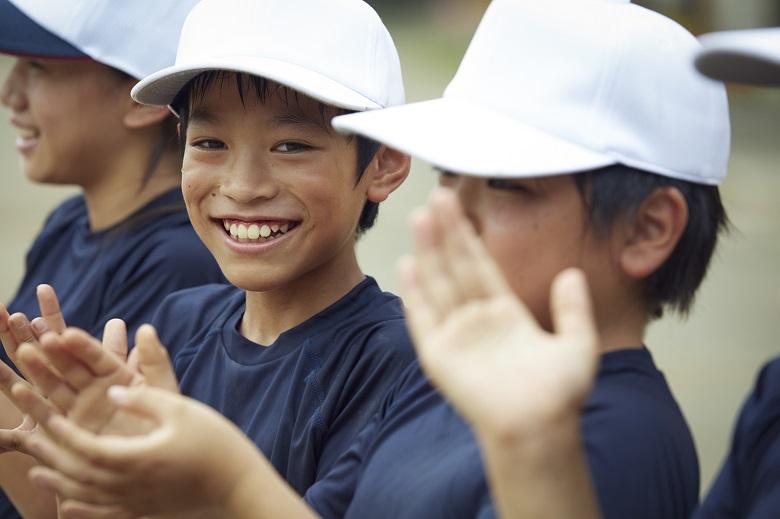 少年野球チームの合宿送迎のバス料金相場